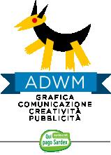 Banner-ADWM-2015