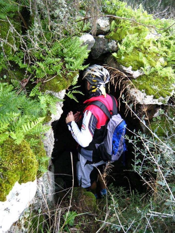 Le escursioni invernali - QUATTRO