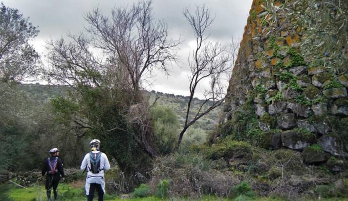 Le escursioni invernali · capitolo 4 CINQUE