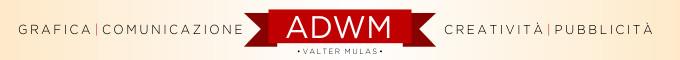 Banner-ADWM-2015---GDS2