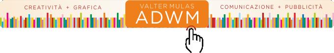 Banner ADWM 2017 top