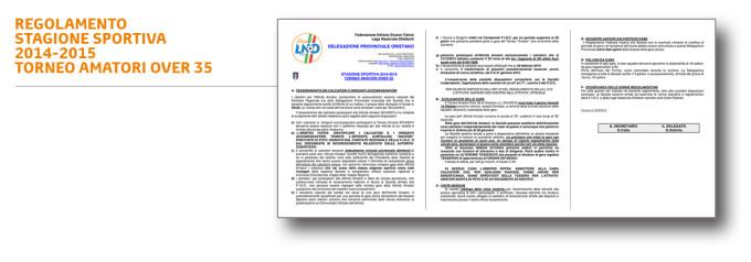 Regolamento-Torneo-Amatori-Over35---2014-2015
