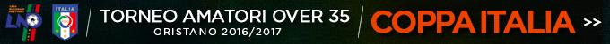 banner Coppa Italia-2