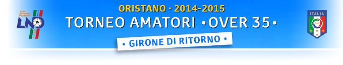 banner-Torneo-Amatori-2014-2015-FIGC ritorno
