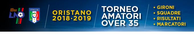 banner Torneo Amatori 2018-2019 FIGC - UNO_B