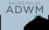 banner-adwm-2016-due