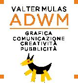 Banner ADWM 2016