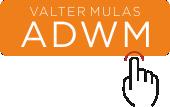 Banner ADWM 2017 side