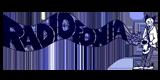Banner Radiofonia 2016