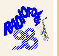 Ricordi-Radiofonia---banner-4