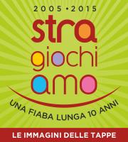 Stragiochiamo-2015---banner-laterale