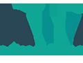 banner KIWI 2016