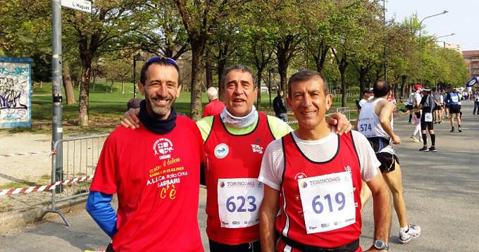 Ultramaratona - 02