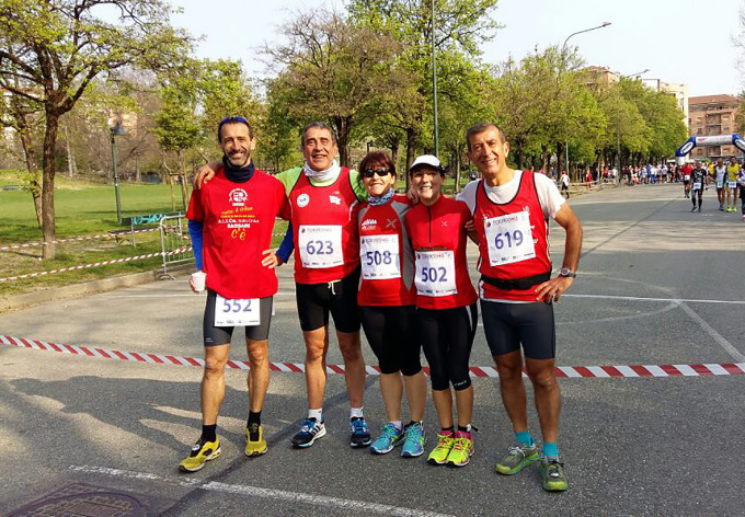 Ultramaratona - 03