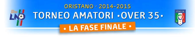 banner-Torneo-Amatori-2014-2015-FIGC---la-fase-finale-B