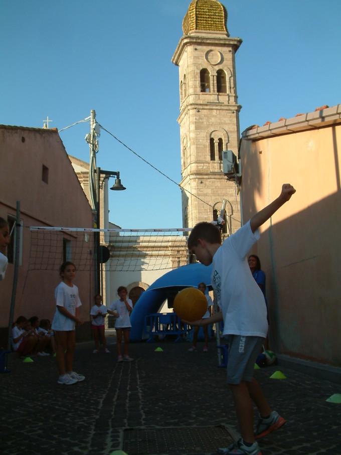 Baratili San Pietro 01