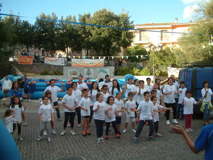 Ula Tirso 05