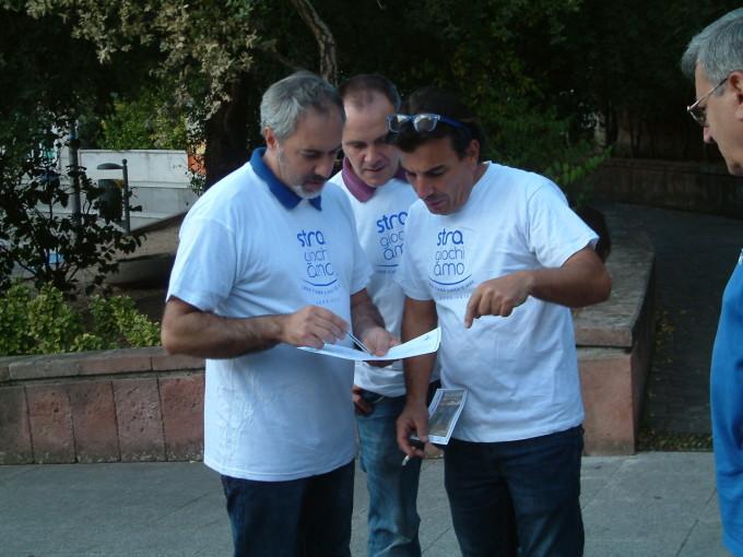 Ula Tirso 09