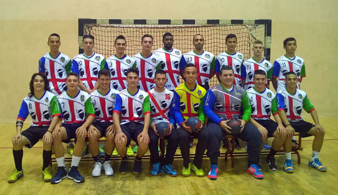Verdeazzurro - Sassari  2015-2016 serie A2