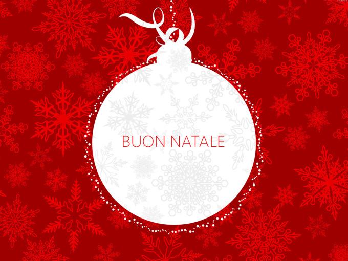 Buon-Natale-2015