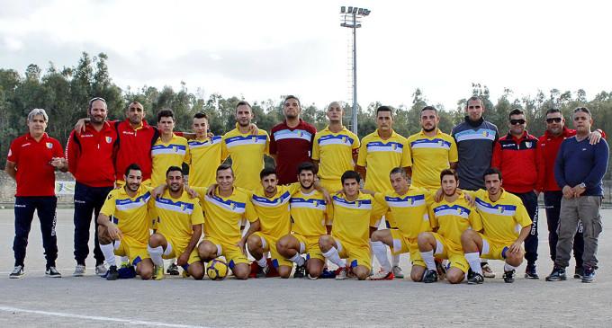 Santa Barbara Bacu Abis 2015-2016