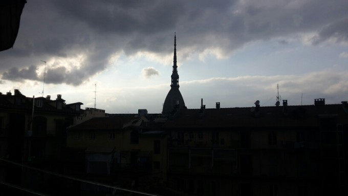 24 ore di Torino DUE