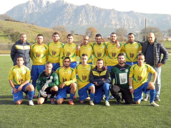 asd-orotelli-2013-2015-2016