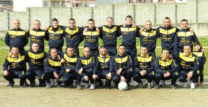 asd-orotelli-2013-2015-2016-due