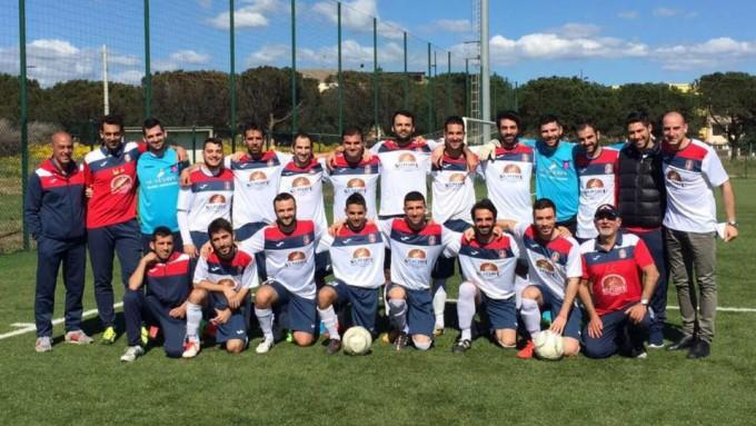 asd-progetto-calcio-cagliari