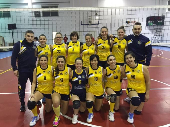 asd-volley-marrubiu-femminile-2015-2016