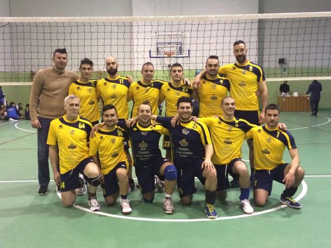 asd-volley-marrubiu-prima-divisione-2015-2016
