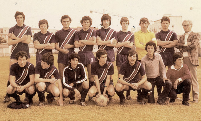 ferrini-calcio-allievi-%c2%b7-cagliari-1974-1975
