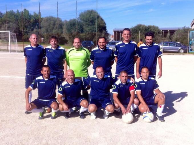 folgore-gonnoscodina-2015-2016-uisp