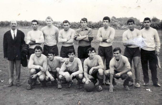 gs-villasor-1966-1967