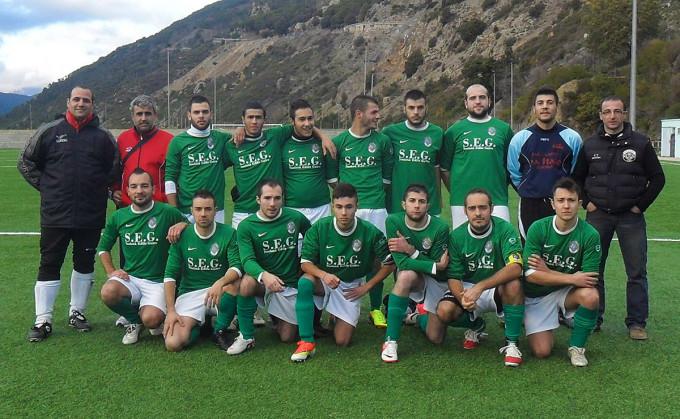 gairo-calcio-2013-2014