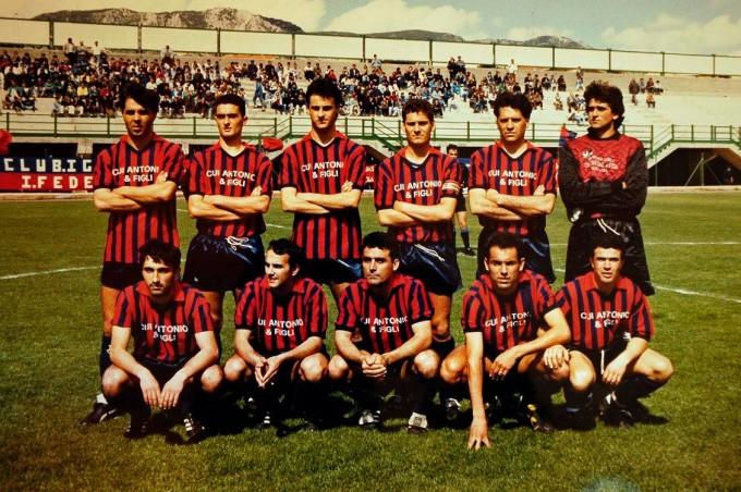 monteponi-iglesias-1987-1988-due