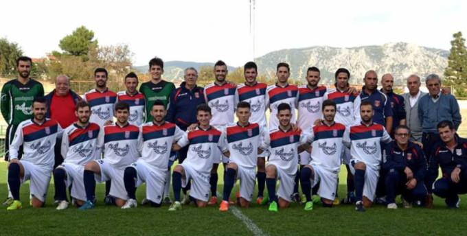 monteponi-iglesias-promozione-2015-2016
