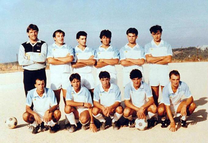 polisportiva-luogosanto-1988-1989