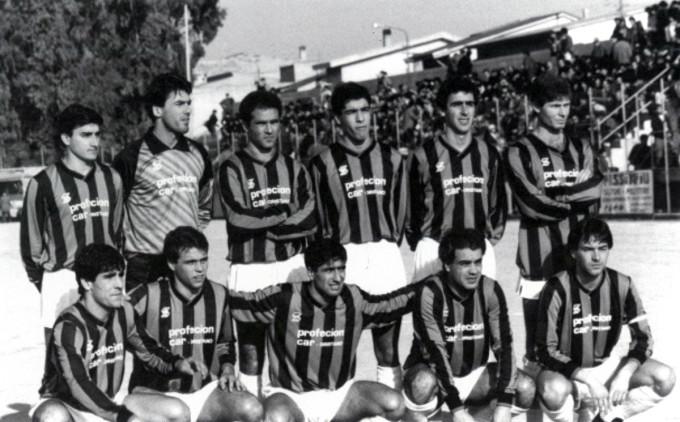 san-marco-cabras-1986-1987