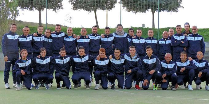 siddi-calcio-2015-2016