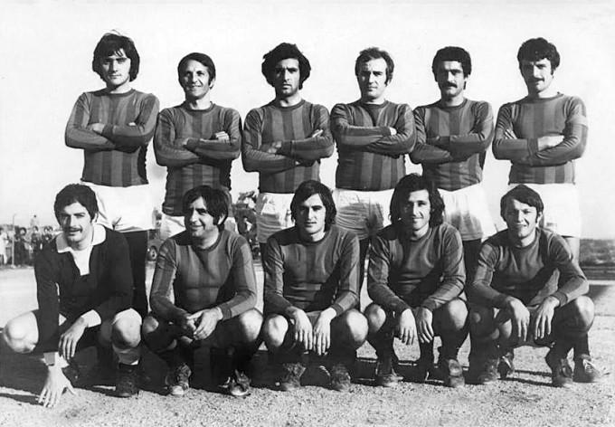 us-luogosanto-1974-1975