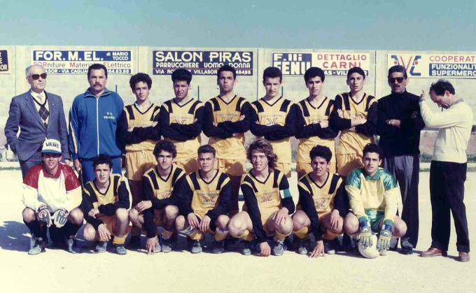 us-villasor-under-18-1988-1989
