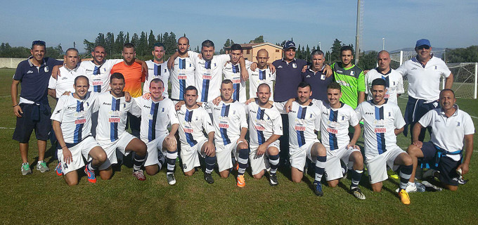 asd-polisportiva-sestu-2015-2016
