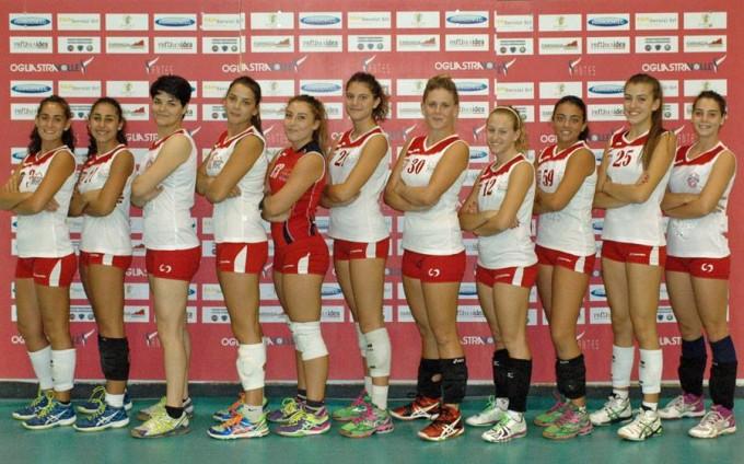 antes-ogliastra-volley-2016-2017