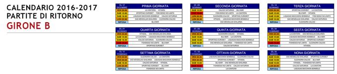 calendario-girone-b-2016-2017-ritorno