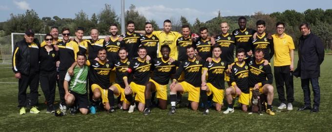 frassati-calcio-ozieri-2015-2016