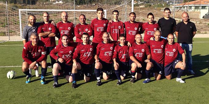 irgolese-calcio-irgoli-2015-2016