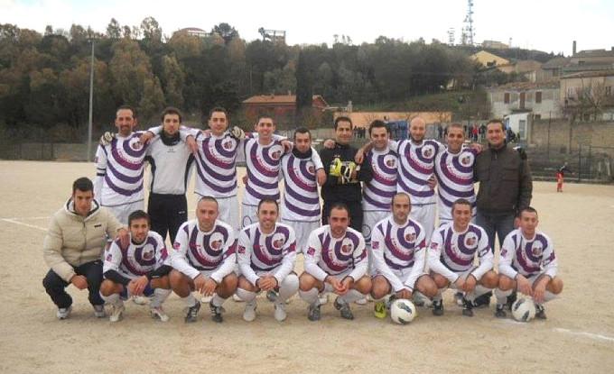 osilese-calcio-2011-2012