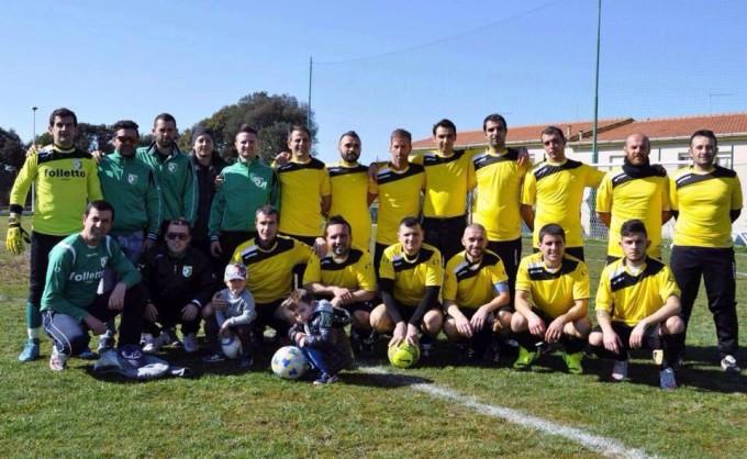 sporting-erula-2015-2016