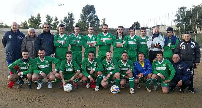 unione-sportiva-gergei-2012-2013